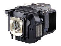 Epson ELPLP85 - Projektorlampe