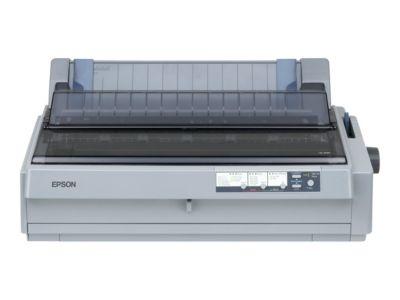 Epson LQ 2190 - Drucker - monochrom - Punktmatrix