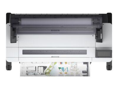 Epson SureColor SC-T5400 - Großformatdrucker - Farbe - Tintenstrahl
