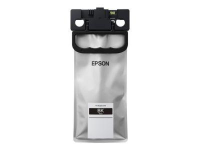 Epson - XL - Schwarz - Original - Tinten-Packung