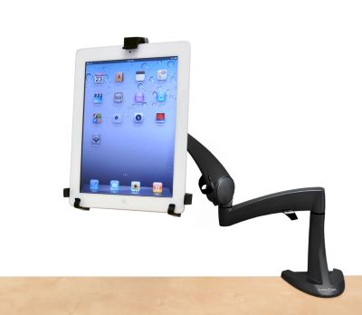 Ergotron Neo-Flex Tablet-Arm
