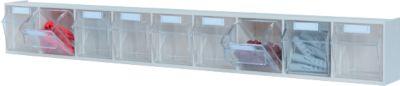 Ersatz- Kippschublade, 49 x 44,5 x 46 mm