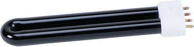 Ersatz UV-Lampe für Soldi 120 und Soldi 185