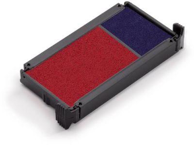 Ersatzkissen für trodat® Office Printy, 2 Stück