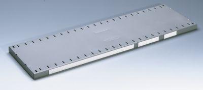 Etikettenhouder, 490 mm, 50 stuks