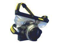 Ewa-Marine U A - Unterwassergehäuse Kamera