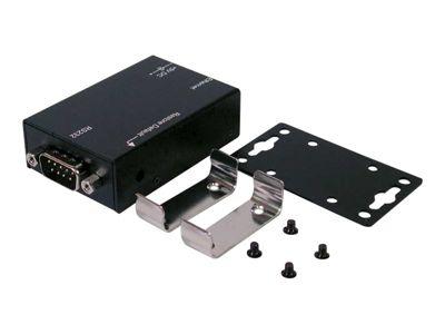 Exsys EX-6030 - Geräteserver