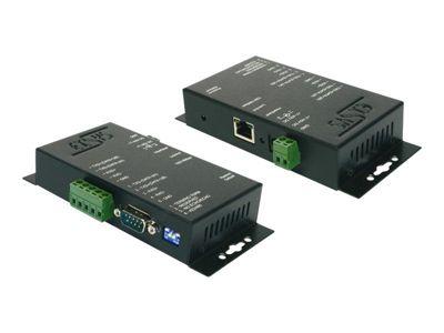 Exsys EX-6051 - Terminalserver
