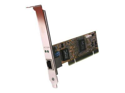 Exsys EX-6069 - Netzwerkadapter