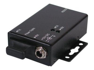 Exsys EX-6300MM - serielle Anschlusserweiterung