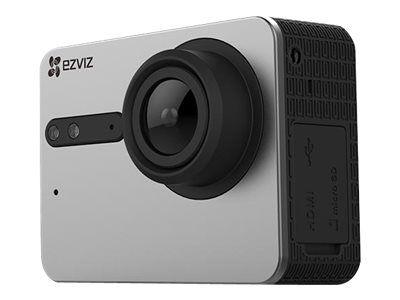 EZVIZ S5 - Action-Kamera