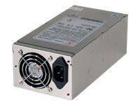 FANTEC SURE STAR TC-2U40E - Stromversorgung - 400 Watt