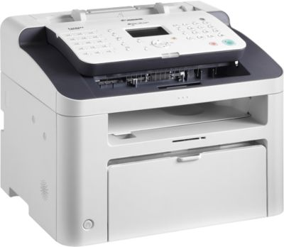 Faxgerät Canon i-SENSYS Fax-L-150