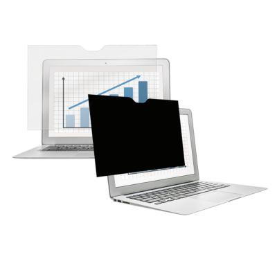 Fellowes Blickschutzfilter PrivaScreen 14,0
