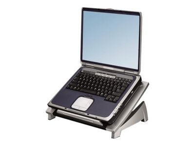 Fellowes Laptop Riser Notebook-Ständer