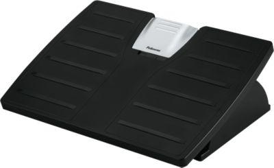 Fellowes voetensteun Office Suites™ Microban®