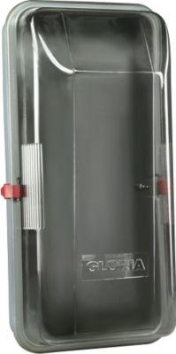 Feuerlöscherschutzhaube Typ FS-6/EK