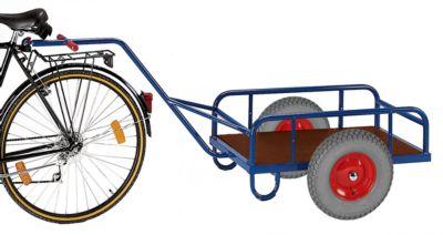fietskar zonder schotten, 835x535 mm