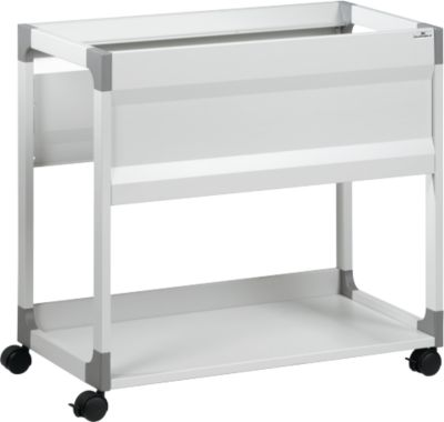 File trolley 80 A4