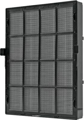 Filterkassette CF 15 (vervanging)