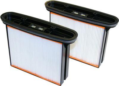 Filterkassette FKP 4300, 2 Stück