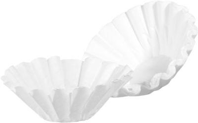 Filterpapier voor Bonamat ISO koffie- en theezetapparaat, 250 stuks