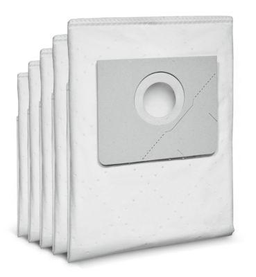 Filtertüte Vlies, 5 Stück