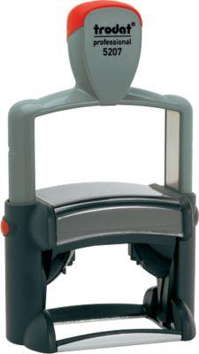 Firmenstempel trodat® 5207