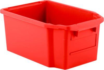 Fixbox 600, rood