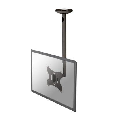 Flachbildschirm-Deckenhalter NewStar PLASMA-C060, bis 40