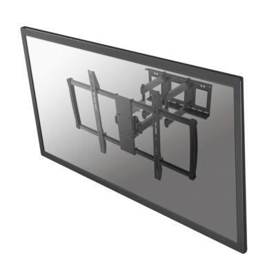 Flachbildschirm-Wandhalter NewStar LFD-W8000, bis 100