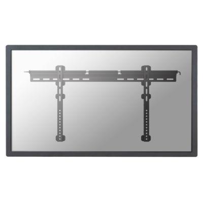 Flachbildschirm-Wandhalter NewStar PLASMA-W065, bis 75