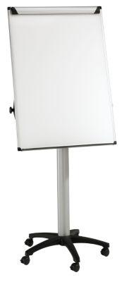 Flipchart Earth-it, mobiel, 700x1000 mm