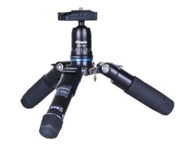 Fotopro M5-Mini Stativ