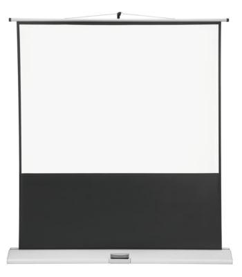 Franconia Mobiel projectiescherm 1200x1600