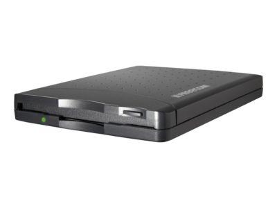 Freecom Diskettenlaufwerk - USB - extern