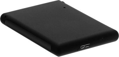 Freecom Mobile Drive XXS 3.0 Classic, 500 GB