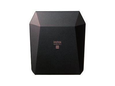 Fujifilm instax SHARE SP-3 SQ - drucker - Farbe - LED