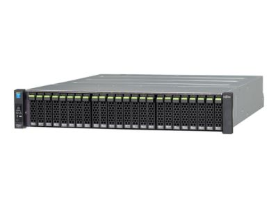 Fujitsu ETERNUS DX 60 S4 - Festplatten-Array