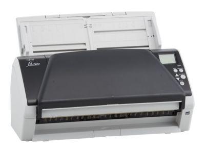 Fujitsu fi-7480 - Dokumentenscanner - Desktop-Gerät - USB 3.0