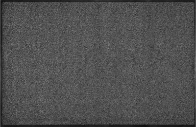 Fußmatte Scraper, 1150 x 2400 mm