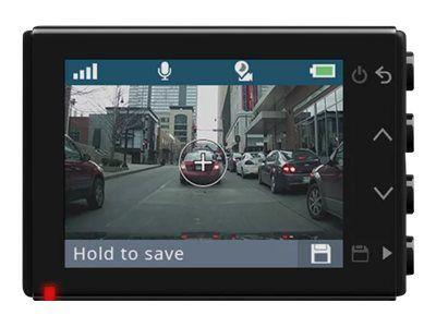 Garmin Dash Cam 46 - Kamera für Armaturenbrett
