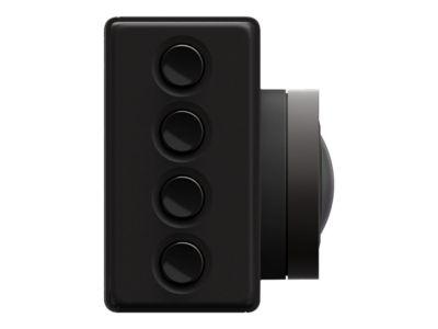 Garmin Dash Cam 65W - Kamera für Armaturenbrett