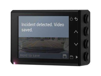 Garmin Dash Cam 66W - Kamera für Armaturenbrett