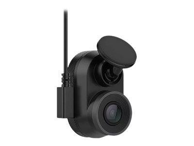Garmin Dash Cam Mini - Kamera für Armaturenbrett