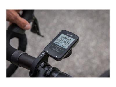 Garmin Edge 820 - Bundle - GPS-/GLONASS-Navigationssystem