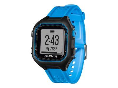 Garmin Forerunner 25 - GPS-Uhr