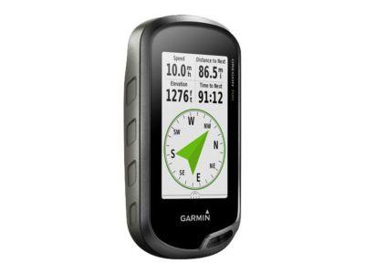 Garmin Oregon 700 - GPS-/GLONASS-Navigationssystem