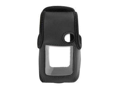 Garmin - Tasche für GPS