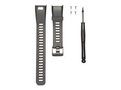Garmin - Uhrarmband